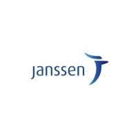 janssen-logo-color