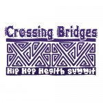 Crossing Bridges Registration is Now Closed