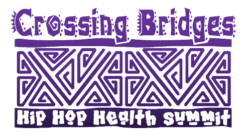 crossing-bridges_logo-purp